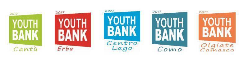 youthbank como