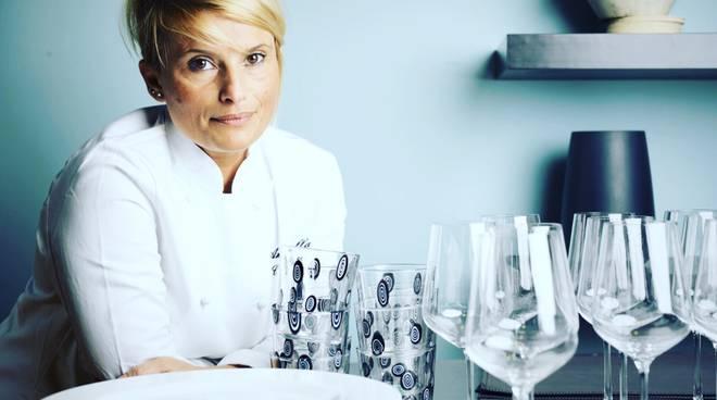 Ristoranti: la nuova stagione, dal 16 gennaio con chef Borghese