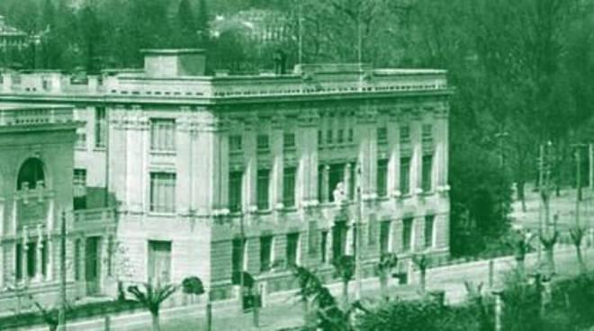 associazione carducci teatro