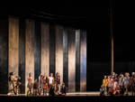 Carmen teatro sociale