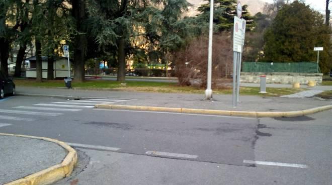 Como - Varese, derby blindato al Sinigaglia