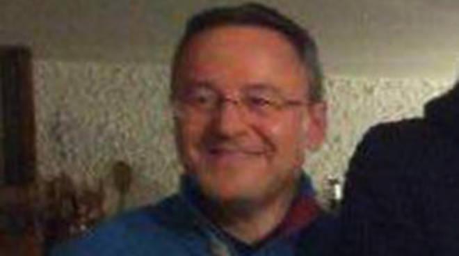 Enrico Maccari trovato morto a Milano: il manager era scomparso da Natale
