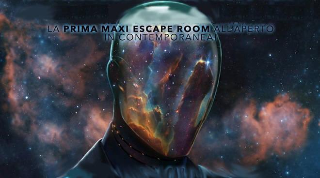 escape room 10voltemeglio