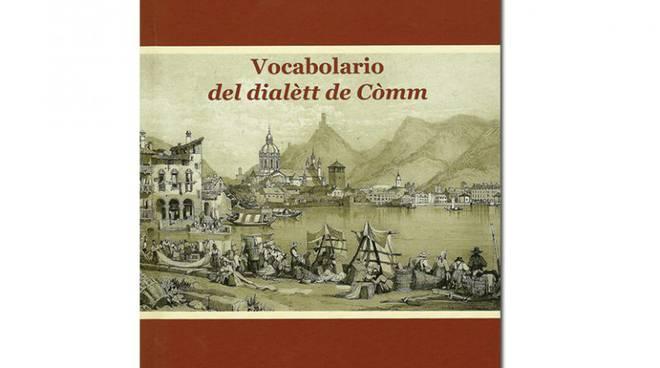 giornata nazionale del dialetto a como e libro famiglia comasca