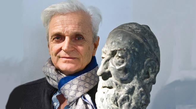 giuseppe bocelli scultore
