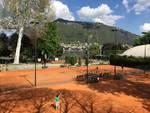 junior next gen italia al tennis como
