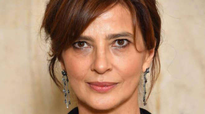 laura morante guest star festival cinema a como