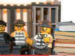 libri carcere bassone