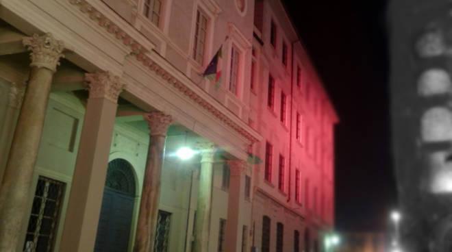 Il 12 Gennaio, La Notte Nazionale del Liceo Classico