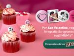 redazionele per san valentino 2018 idee regalo