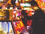 slot machines redazionale generica