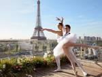 teatro chiasso balletto opera paris