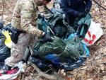Blitz dei carabinieri contro droga e furti: sequestri e denunce