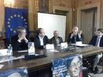candidati como +europa per elezioni politiche 2018