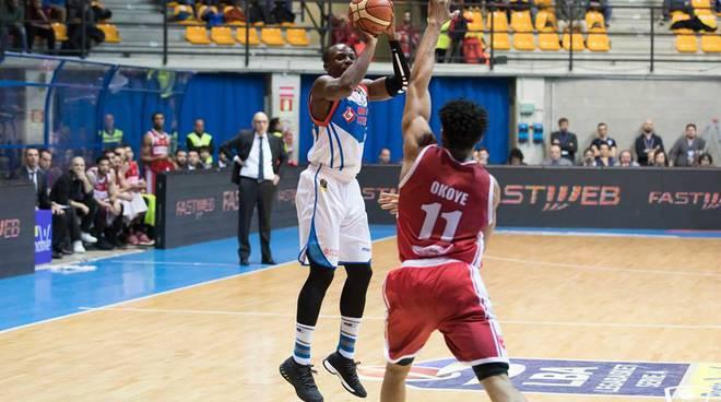 derby cantù varese basket maschile a1 a desio