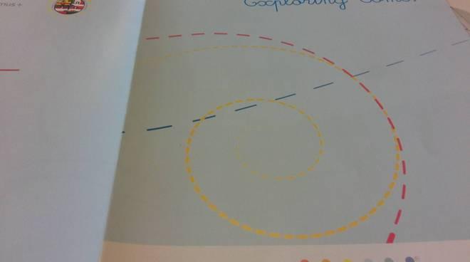 erasmus+ presentazione montessori e comune