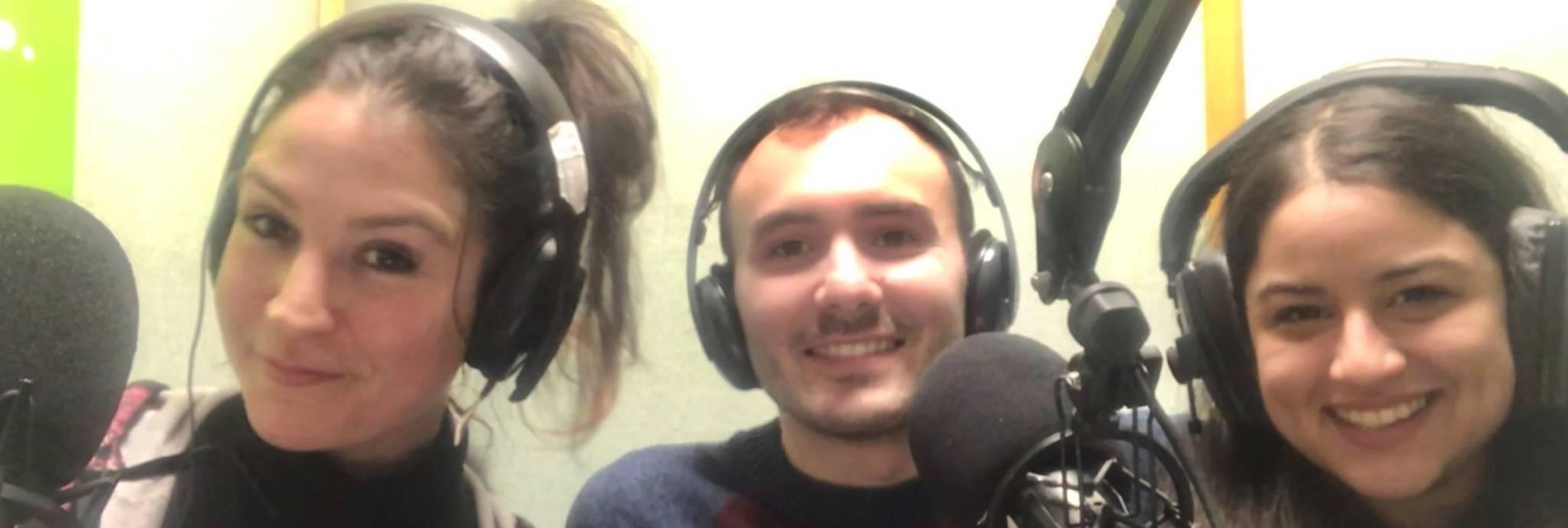 fabius intervista radio