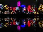 Le foto più belle della Città dei Balocchi: ecco i vincitori