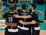 pool libertas cantù sconfitta da Alessano parini pool b volley a2