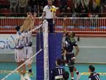pool libertas volley maschile a2 vince contro potenza picena