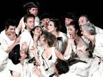 teatro chiasso goldoni