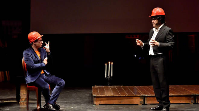 teatro sociale cantiere opera