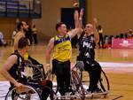 unipolsai briantea champions cup basket carrozzina