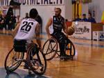 unipolsai briantea sconfitta a giulianova basket in carrozzina