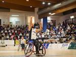 Unipolsai briantea vince a seveso contro Porto Torres