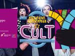 cinema cult teatrogruppo popolare