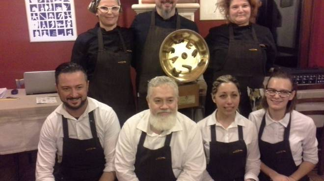 Il Festival de la Cazoeula 2018 a Cantù: la serata finale