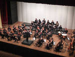 orchestra sinfonica conservatorio di como