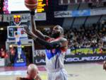 pallacanestro cantù a venezia contro umana reyer