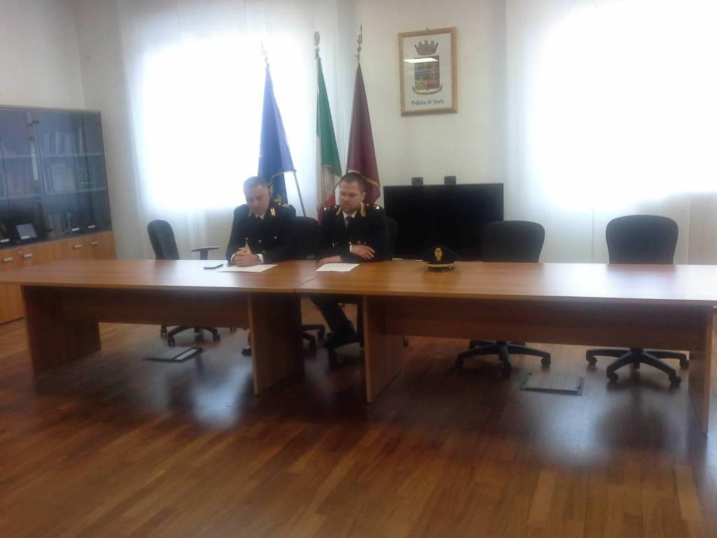 Falsi permessi di soggiorno, business da 200.000 euro: tanti ...