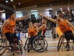 unipolsai briantea84 contro albacete champions cup a seveso
