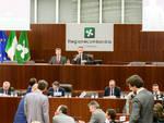 alessandro fermi forza italia nuovo presidente consiglio regionale milano