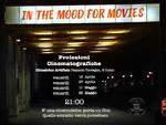 circolo olmo in the mood fo movies