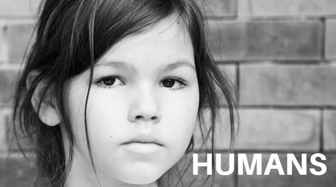humans max&douglas