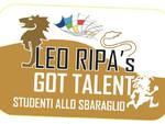 leoripa's gor talent
