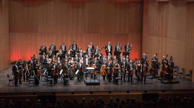 luganomusica orchestra mozart
