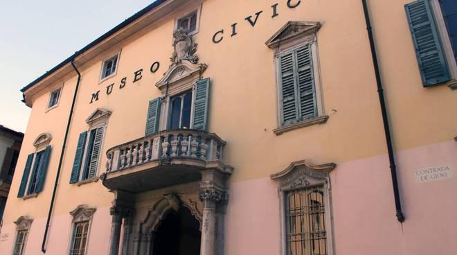 Museo Paolo Giovio