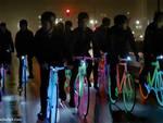 passeggiate creative biciclettata