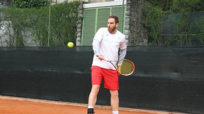 tennis como serie c giornata numero 2 a manerbio e next gen