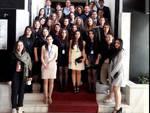 università dell'insubria premiati marocco