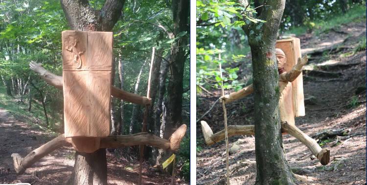 boscultura