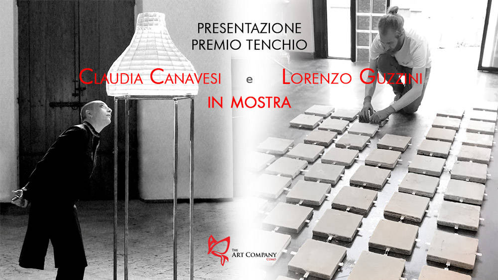canavesi guzzini art company