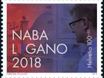 ARTE E CULTURA AL NABA DI LUGANO  DAL 17 AL 20 MAGGIO 2018