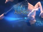 como lake dance award 2018