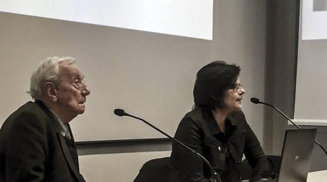emilio terragni architetto como morto età 89 anni