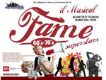 fame superstars lugano